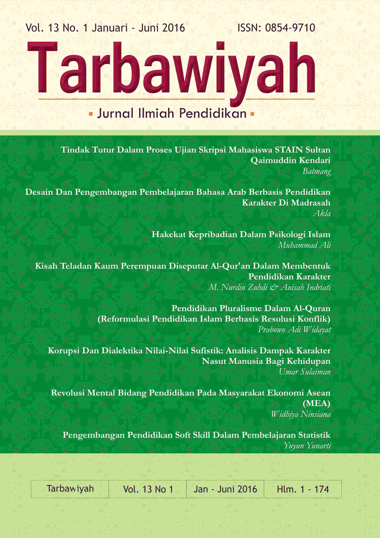 Kisah Islam Pdf